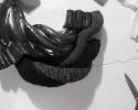 knit-art-2