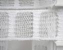 knit-art1